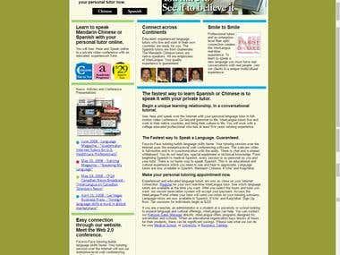 interlangua.com