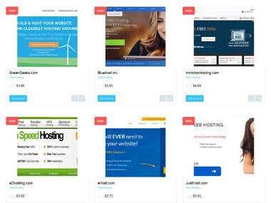 Online tools kit