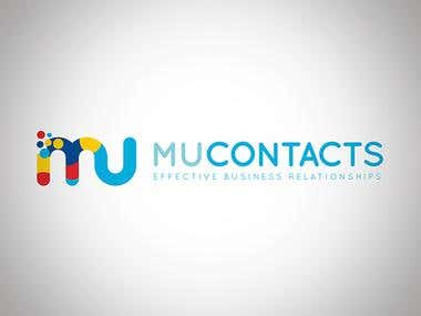muContacts