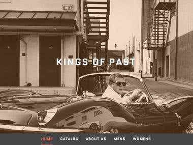 http://kings-of-past.myshopify.com/