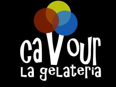 Gelateria Cavour