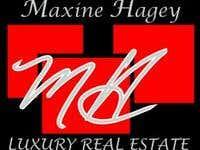 maxinehagey