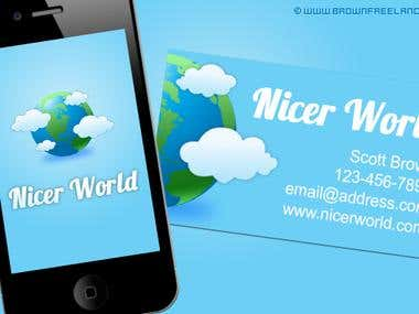 Nicer World