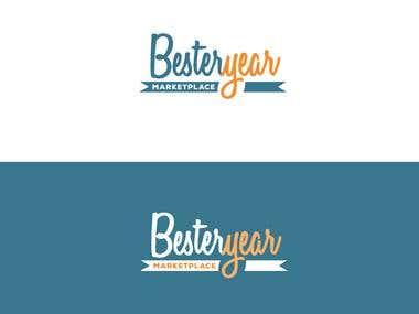 logo for besteryear