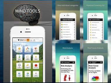 Mind Tools