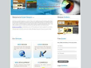 http://kuiperdesigns.com/