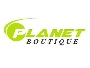 planet botique