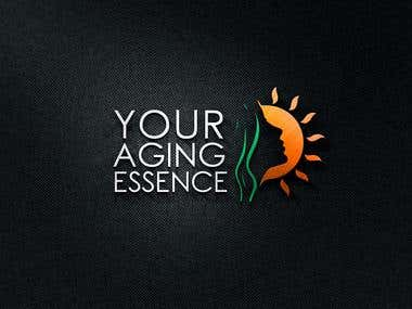 Your Aging Essence