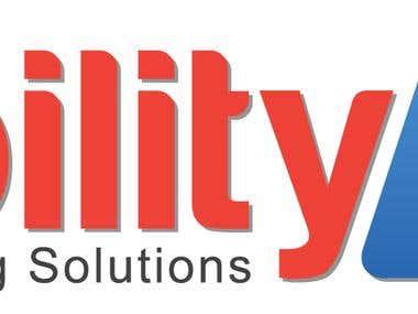 Mobility Plan Logo