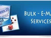 Bulk Mail Server / Power MTA Expert / Interspire