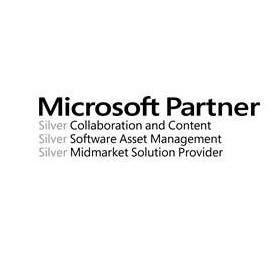 Microsoft certifica a GPS IT