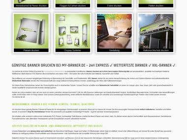 Magento -- Online Store