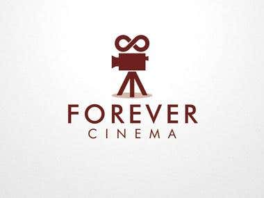 Forever Cinema
