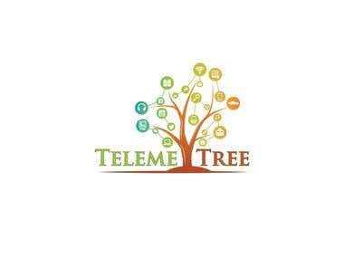 teleme tree