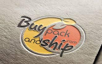 buypackandship.com logo