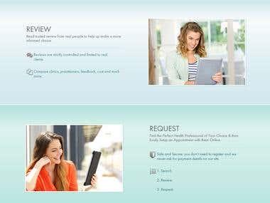 Custom Wordpress Plugin Development