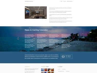 Website NovaVita