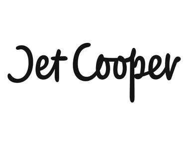 Jet Cooper
