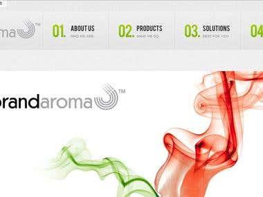 http://brandaroma.com/