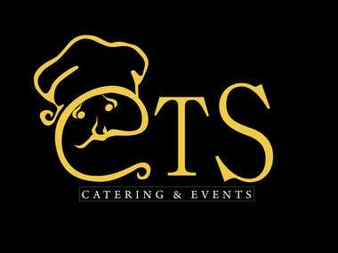 CTS Catering & Events (South Indian)