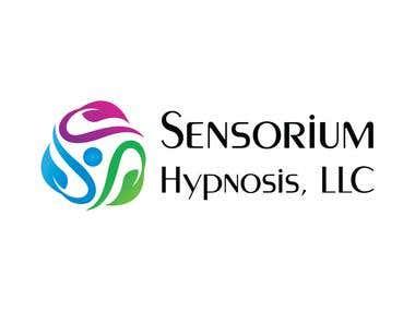 Sensorium Logo