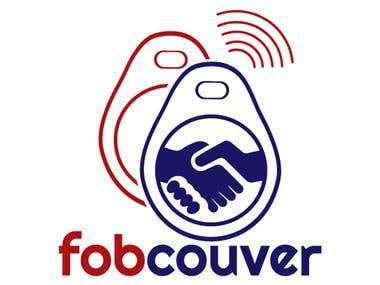 key fobs Logo