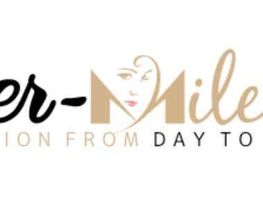Her Mileun Logo