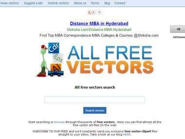 Allfreevectors.com