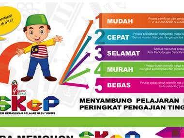 MYEP EDU Malaysia