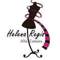 Logo Helena Alta Costura