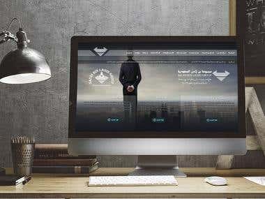 www.webs-art.com/benladen