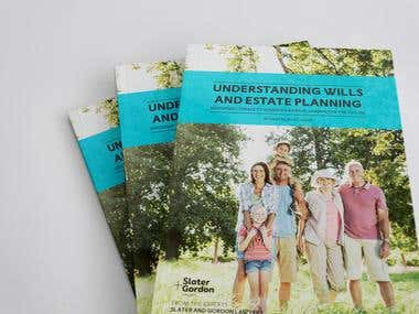 A Simple Guide To Estate Planning