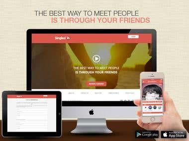 http://www.techvalens.com/