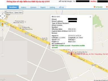 Web App - Live GPS (1)