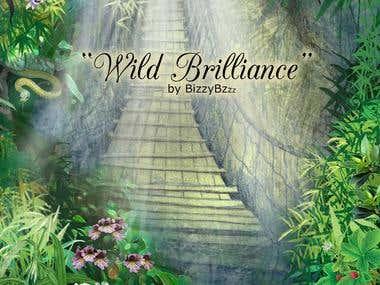 Wild Brilliance