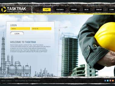 task-track.com