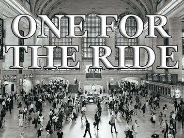 OneForTheRide