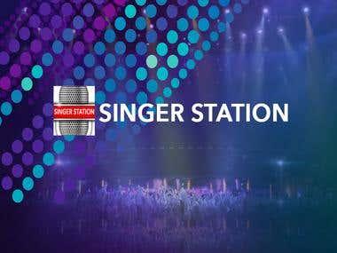 SingerStation