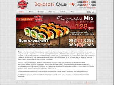 tokyosushi.com.ua