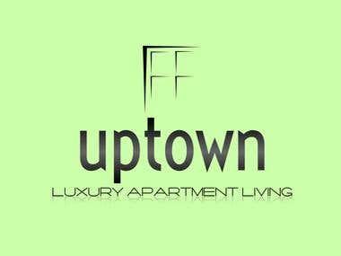 UPtown