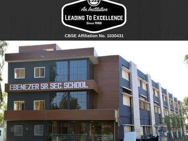 EBENEZER SS SCHOOL