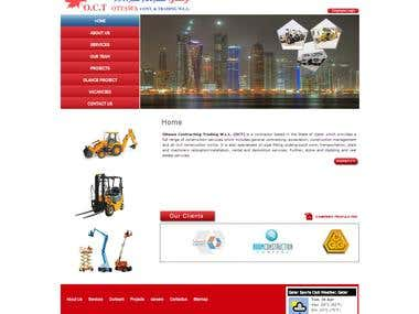 websitedesign2