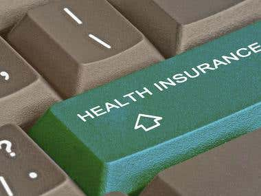 Health Insurance protection Info
