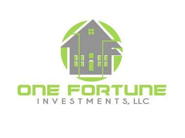 One Fortune Real Estate