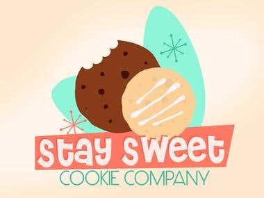 Stay Sweet!