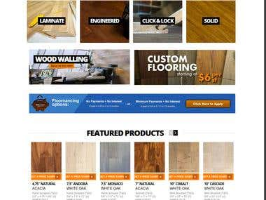 Hardwoodbargains.com