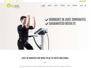 http://easy-fit.ae/