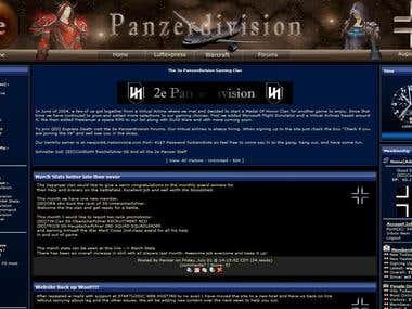 2epanzer.com