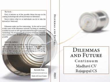 Dilemmas & Future Continuum