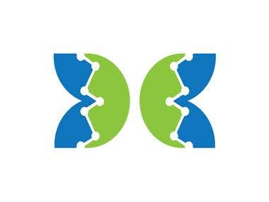 Design Logo 3